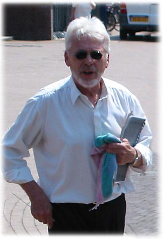 ed-koninginnedag2005