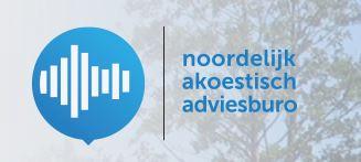 Noordelijk Akoustisch Adviesburo